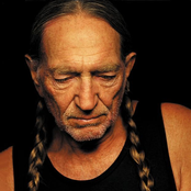 Willie Nelson - City of New Orleans Songtext und Lyrics auf Songtexte.com