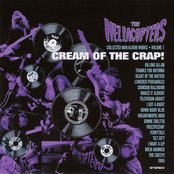 Cream of the Crap!