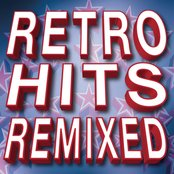 Retro Hits ReMixed