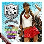 Leadaz Ov Da Nu Skool - Vol. 1
