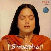 SHRADDHA: A Musical Odyssey
