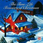 The Time-Life Treasury of Christmas (disc 2)