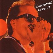 Lamont Live!