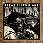 Texas Blues Giant