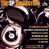 The Sonorama EP Collection