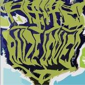 WAVEZ@ THE PIANO FACTORY boston 5-9-03