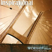 Worship Hymns: Inspirational