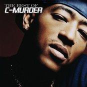 The Best of C-Murder