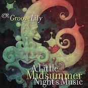 A Little Midsummer Night's Music
