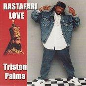Rastafari Love