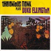 Plays Duke Ellington