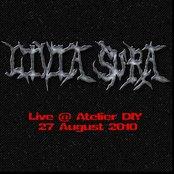 Live @ Atelier DIY 27 aug 2010
