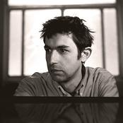 Sylvain Chauveau setlists