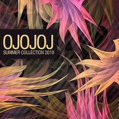OJOJOJ Summer Collection 2010