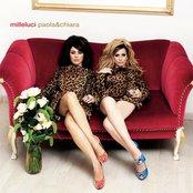 Milleluci (Deluxe edition)