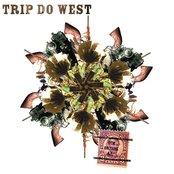 Trip do West