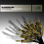 Synthetic Symphony Remixes