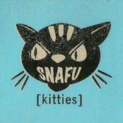 SNAFU Kitties