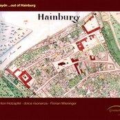 Haydn … out of Hainburg