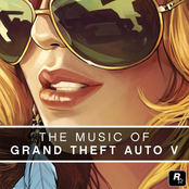 album The Music of Grand Theft Auto V by Hot Snakes