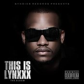 This Is Lynxxx