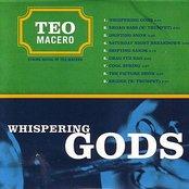 Whispering Gods