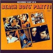 Beach Boys' Party! / Stack 'O' Tracks