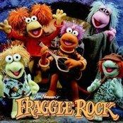 FraggleRock