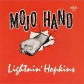 Mojo Hand (disc 1)