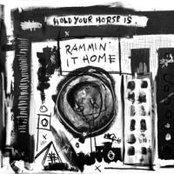 Rammin' It Home
