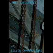 Silver Chamber Bars
