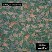 Blanket Weather