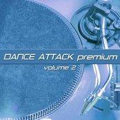Dance  Attack Pt. 2