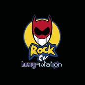 Rock Tv Heavy Rotation