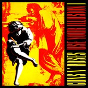 Use Your Illusion Vol1