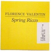 Spring Ricco