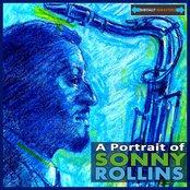 A Portrait of Sonny Rollins