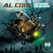 Atomic Requiem