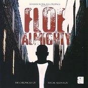 Floe Almighty: The Chronicles Of Edgar Allen Floe