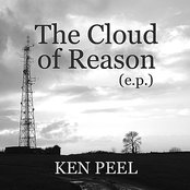 The Cloud of Reason (EP)