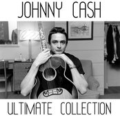 Johnny Cash, Vol. 1 (Ultimate Collection)
