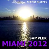 Miami 2012 Sampler