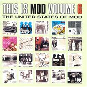 This Is Mod Volume 6