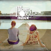 The Secret Love Parade
