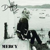 Mercy (International 2 track)