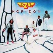 Horizon - Bzn