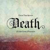 Death and Other Forms of Relaxation