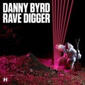 Rave Digger