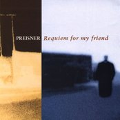 Preisner : Requiem for my friend