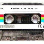 Absorb Fish Remixes